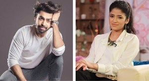 Farhan Saeed's Yet Again Impress Us with Suno Chanda 2 OST