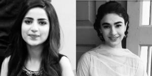 Saboor Aly and Saheefa Jabbar's Responded on the 'Window Cleaner' Controversy