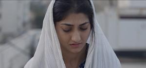 "Short Film ""Dia"" Screened at Festival of South Asia, Toronto!"