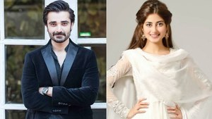 "Most Anticipated Drama ""Alif"" to Air After Eid"