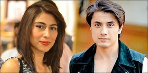9 Witnesses Confute the Meesha Shafi's Harassment Case Against Ali