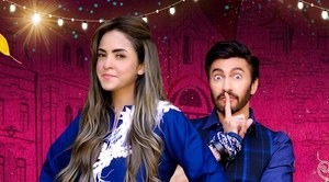 HIP Reviews Dolly Darling Episode 29: Dolly is as Quirky as Nadia Khan!