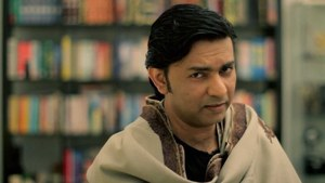 Sajjad Ali All Set to Start His One-Of-Its-Kind Music Series 'KE KUN KLY'