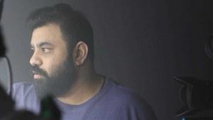 "Shani Arshad Launches ""Mausiqi"""