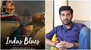 Indus Blue Wins Best Documentary Feature Award at MTIFF 2019!