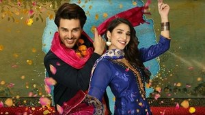 HIP Reviews Sharukh Ki Saaliyan Episode 3: Ramsha And Ahsan Share an Overwhelming On-Screen Chemistry!