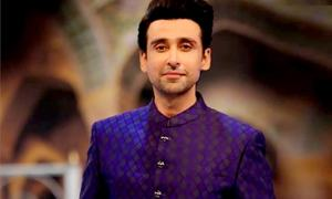 HIP Exclusive: The Writer-Director Combo is the USP of 'Ishq Zahe Naseeb' - Sami Khan