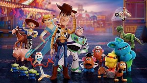 Toy Story 4 Release Gets Delayed in Pakistan!