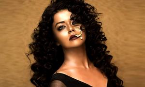 HIP Exclusive: I Don't Carry Regrets in Life - Maria Wasti