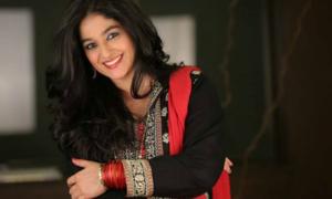 Nadia Jamil Opens Up About Refusing Yash Chopra's Mega Hit Film 'Veer Zaara'