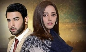 HIP Reviews 'Meer Abru' Episode 23: Noor Hassan Never Fails to Impress as Meer!