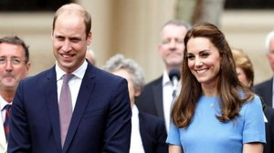 Stars Rejoice on The News of Prince William And Kate Middleton's Visit to Pakistan!
