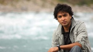Shehzad Roy Becomes the Part of 'Protecting Our Children Against Child Abuse' Campaign!