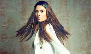 HIP Exclusive: 'Mere Pass Tum Ho' has been an Amazing Journey - Ayeza Khan