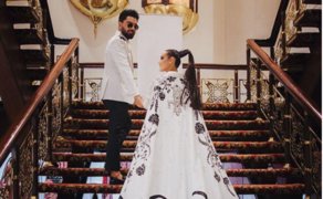 7 times Iqra and Yasir Gave Us Couple Goals As the Duo Get Engaged!