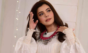 Nida Yasir Showing Off Her Shopping on Live Television Termed As 'Elitist Behaviour'