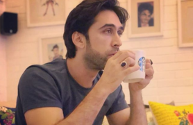 HIP Exclusive: I Can Relate Myself As Kabir The Go-Getter In 'Heer Maan Ja'- Ali Rehman Khan!
