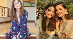 Pakistan First Original Video Platform is Here And The 'Khan Sisters' Hate It!