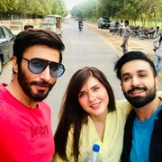 'Apni Apni Love Story Is a Refreshing Take On Relationship Comedy' says Aijaz Aslam