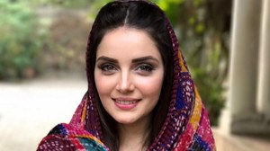 'Zoos Needs To Be Closed' Tweets Armeena Khan