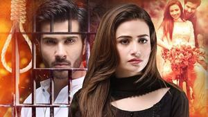 Buckle Up, Khaani Is Now Live On Netflix