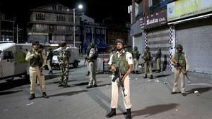 Pakistani Celebrities Raise Voice Against Brutality In Kashmir