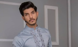 Court Finds Mohsin Abbas Guilty of Threatening His Wife Fatima Sohail
