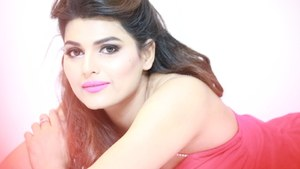 Pakistani Model and Actress Found Guilty in Money Laundering Case