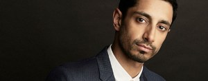 Riz Ahmed Made it to GQ's Best Dressed List