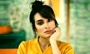 HIP Exclusive: I Have Worked Hard to Get Where I Am-Iqra Aziz