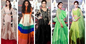Hum Awards 2019 summed up, in case you missed the important bits!