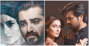 'Mere Pas Tum Ho' and 'Alif' to air same day, same time!