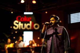 Coke Studio Season 12, Episode 2  is all set to release tomorrow!
