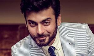 AdAsia 2019 welcomes Fawad Khan on board as the 9th panelist!