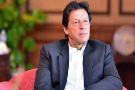 PTI has launched the 'Digital Pakistan' campaign