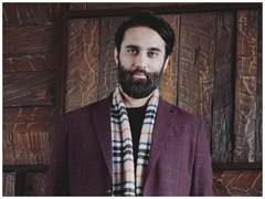 Ali Noor to perform at the Koblumpi Music Festival 2019