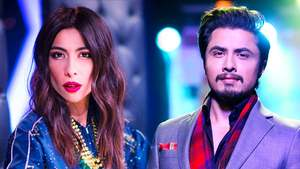 No show from Meesha Shafi's witnesses in court