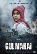 Trailer of Gul Makai - Malala Yousafzai's biopic is out