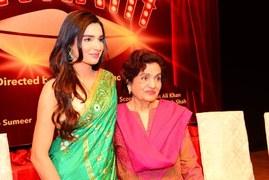 Ankahi 2020 set to premiere at Karachi Arts Council
