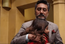 Ye Dil Mera: Yet Another Bone-Chilling Episode