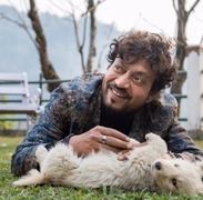 Irrfan Khan: The World of Cinema Mourns the Loss of a Legend