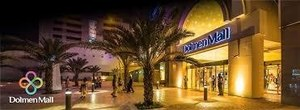 Dolmen Mall Relinquishes Rent on All Stores and Retail Outlets