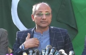 List for Businesses in Sindh Open on Monday after Centre Approval