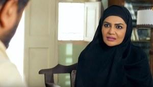 Meherposh Review: Iffat Omar and Ali Abbas Steal The Spotlight!
