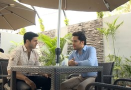 Muqaddar Review: Supporting Characters Take Over the Episode!