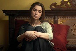 Hania Aamir Steals The Show As Dil Ruba Moves Ahead!