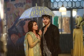 'Bandhay Aik Dour Se': The Charming, Family-Centric Saga We Need!