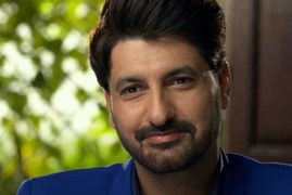 With Syed Jibran's Entry, Dil Ruba Moves Into the Second Phase