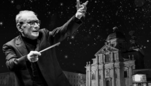 'The King of Westerns' Ennio Morricone Passes Away