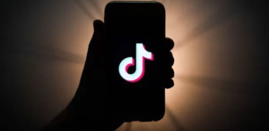 TikTok Claims Yet Another Life